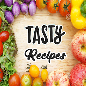 Download Cook Tasty Recipes & Cooking Videos For PC Windows and Mac