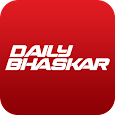 English News by Daily Bhaskar
