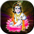 App Lord Krishna Wallpaper APK for Kindle