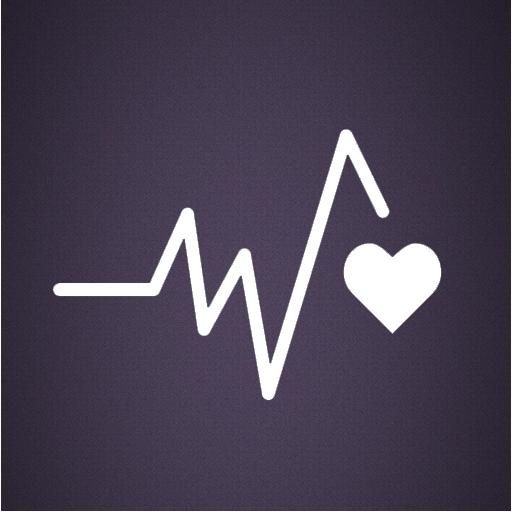 NCD Screening App (app)