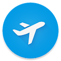 App Flights apk for kindle fire