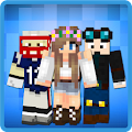 App Skins for Minecraft apk for kindle fire
