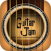Game Guitar Jam apk for kindle fire