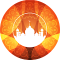 Azan-Adhan APK for Kindle Fire