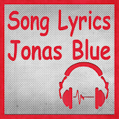 App By Your Side Jonas Blue apk for kindle fire