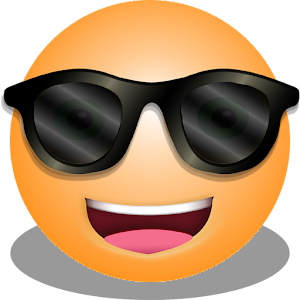 Emoji Creator For Social Media For PC (Windows & MAC)