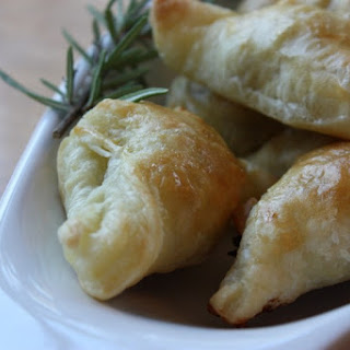 Appetizers With Apples And Blue Cheese Recipes