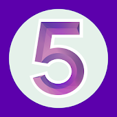 FIVE.vn - Mua ban rao vat APK for Bluestacks