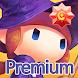 Tap Town Premium (idle RPG) - Soul image