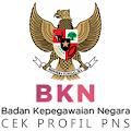 App Cek NIP & Profil PNS apk for kindle fire