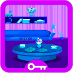 Blue Room Escape Games 5.0.0 Apk