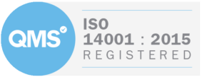 recruitcare-professionals-ltd-ISO-9001-ISO-14001-2015-QMS-registered-company