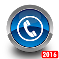 Download Auto Call Recorder 2016 APK on PC