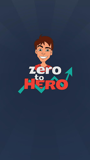 From Zero to Hero: Cityman For PC