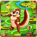 Game Squirrel Bubble Shooter APK for Windows Phone