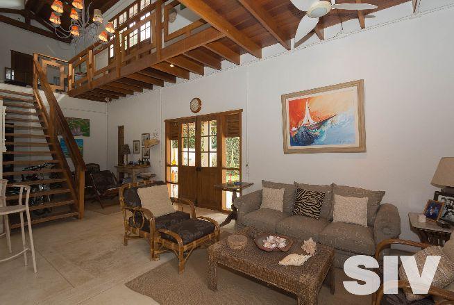 Casa 3 Dorm, Riviera de São Lourenço, Bertioga (CA0351) - Foto 8