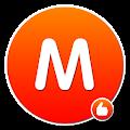 App Advice Screen Recorder Mobizen apk for kindle fire