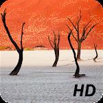 HD Wallpaper for Lenovo Zuk Z Icon