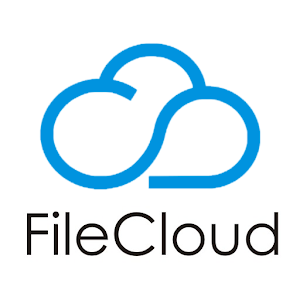 FileCloud.uz
