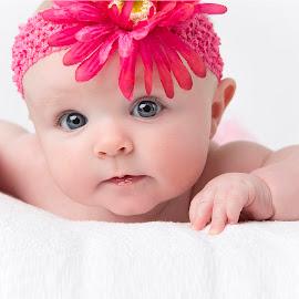 Sweet Face by Tim Miller - Babies & Children Babies