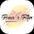 App Focus n filter - Name Art APK for Windows Phone
