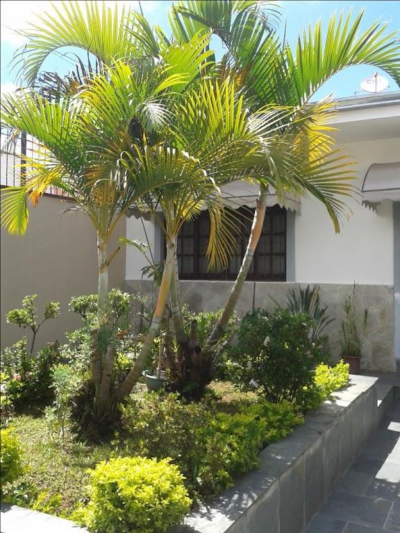 Casa de 2 dormitórios à venda em Vila Lavínia, Mogi Das Cruzes - SP