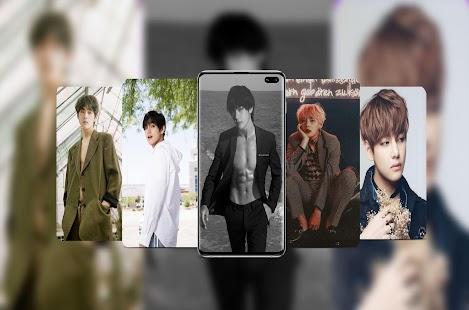BTS KimTaehyung V Wallpaper 2020 Kpop HD 4K Photos for pc