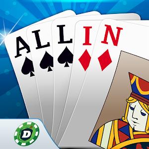 Cover art Durian Poker
