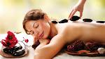 Tantric Massage in Delhi 8800298879