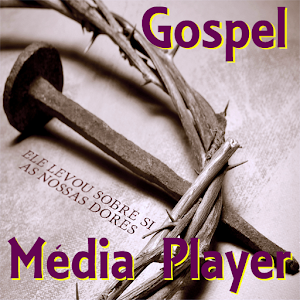Gospel Music Player Evangélico