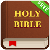 App Bible App version 2015 APK