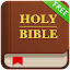 Download Android App Bible App for Samsung