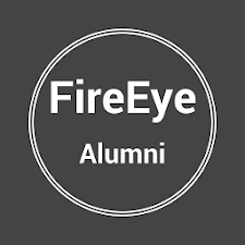 Network for FireEye Alumni