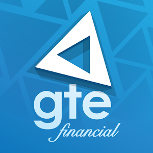 GTE Mobile for Android