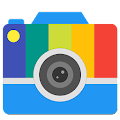 App Photo Editor - Filters Frames apk for kindle fire