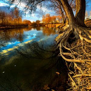 Boise River4_redo_s.jpg