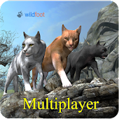 Download Cat Multiplayer APK on PC