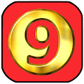App New 9apps Market Download PRO 1.0 APK for iPhone