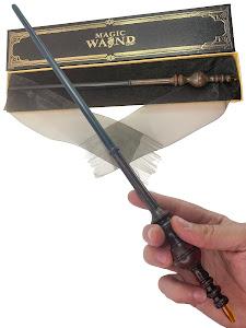 Игрушка - волшебная палочка GE-6980-H38