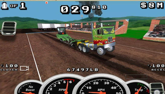 antithesis design tractor pull cheats Rev up the tractor to get your turbo boost spun and engine warm then slowly, but quickly, drop the clutch and let it rip drag the sled over 300 feet to get a full pull get cash to buy more tractors, while upgrading your tractor to win events.