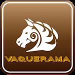Vaquerama Icon