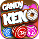 Free Keno Games -