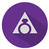Download Full Ayefro Inc – Event Planner 2.3 APK