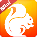App 4G Mini UC Browser Tips Tricks APK for Windows Phone