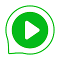 App Funny Videos For Whatsapp APK for Windows Phone