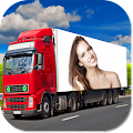 App Vehicles Trucks Frames Editor apk for kindle fire