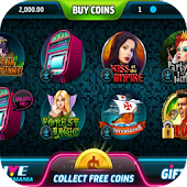 Download Tips For Slotomania APK to PC