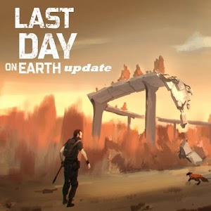 Download Guide Last Day On Earth Update For PC Windows and Mac