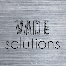 Vade Solutions