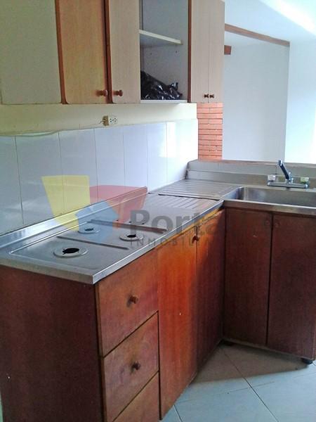 apartamento en arriendo robledo 679-12078